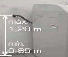 altura_lavadora
