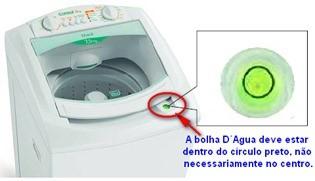 bolha_de_nivelamento_lavadoras_consul_CWL75A_CWL10B