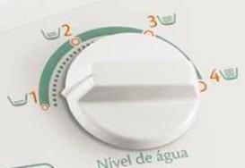 botão_de-comando_lavadora_consul_floral-7kg
