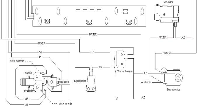 toyota corollanova 1985 98 auto repair manual sedan seca hatchall engines inc 16 val tohc
