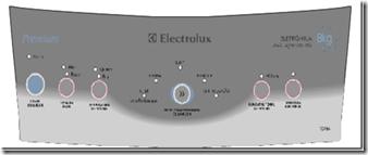 image thumb117 Teste das Placas Eletrônicas Electrolux TOP8 – TOP8A – TOP8S Parte1