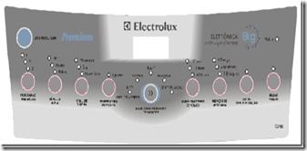 image thumb118 Teste das Placas Eletrônicas Electrolux TOP8 – TOP8A – TOP8S Parte1