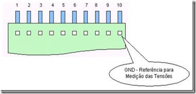 image thumb123 Teste das Placas Eletrônicas Electrolux TOP8 – TOP8A – TOP8S Parte1