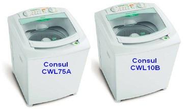 modelos_lavadoras_consul-CWL75A-CWL10B