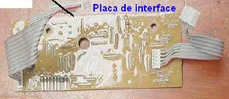 placa_de-interface_lavadoras_ConsulCWL75A eCWL10B