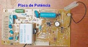 placa_de-potência_lavadoras_ConsulCWL75A eCWL10B