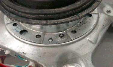 retirada__da_proteção_inferior_lavadora_consul_floral-7kg