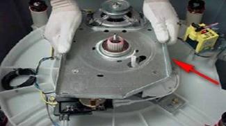 retirada_base_lavadoras_consulCWL75A e CWL10B