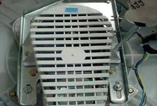 retirada_proteção_polia_lavadoras_consulCWL75A e CWL10B