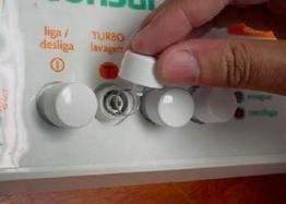 retirada_teclas_de_funções1_lavadoras_consulCWL75A e CWL10B