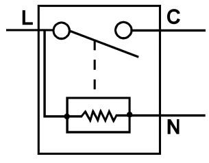Dispositivo Trava da Tampa Lavadoras Electrolux